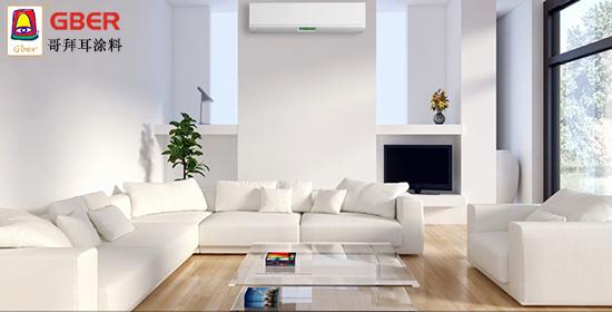 内外墙面涂料施工质量控制要求与注意事项