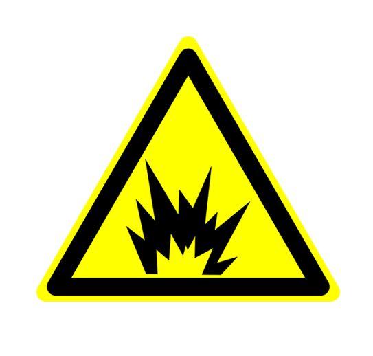 天津火灾事故警示涂料装修安全施工的重要性!