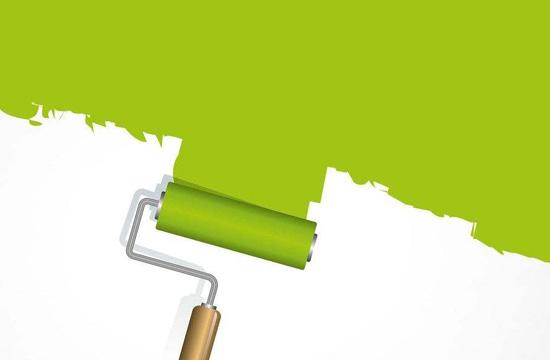 实施环保税法对水性无机涂料发展会有何影响?