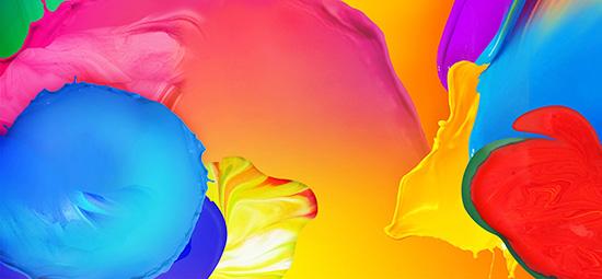 健康家居卫士哥拜耳涂料,涂绘环保美好未来