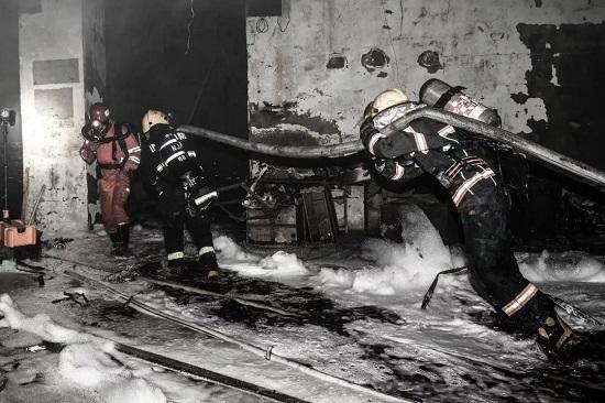 达州市场火灾与保姆纵火案对涂料行业的启示